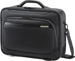 "Torba Samsonite Vectura Office Case Plus 16"" czarna (39V-09-002)"