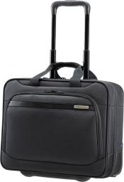 "Torba Samsonite Vectura Office Case/Wh 15,6"" czarna (39V-09-009)"