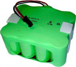 Carneo Bateria do Smart Cleaner 710/770,  2200mAh, Ni-MH
