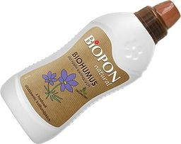BIOPON Biohumus do roślin kwitnących Biopon 1L