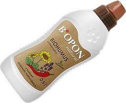BIOPON Biohumus uniwersalny Biopon 0,5L