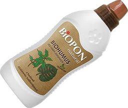 BIOPON Biohumus do roślin zielonych Biopon 1L