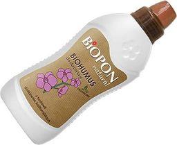 BIOPON Biohumus do Storczyków Biopon 0,5L