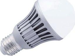 Smart-Lightning Żarówka LED BULB E27 7W ciepła SMD5630