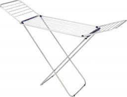 Suszarka na pranie Leifheit stojąca Classic Siena 180 Easy 178cm (81151)