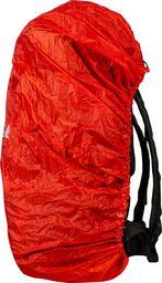 Rockland Pokrowiec przeciwdeszczowy na plecak 50-80L pomarańczowy