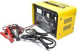 Powermat Prostownik akumulatorowy Powermat PM-CD-10G  12/24V 10A