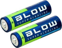 Blow Bateria Super AAA / R03 2szt.