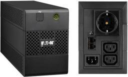 UPS Eaton 5E (850VA/480W) (5E850iUSBDIN)