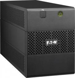 UPS Eaton 5E 650i USB DIN (5E650iUSBDIN)
