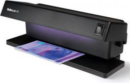SafeScan 45 TESTER UV PIENIĘDZY I DOKUMENTÓW (SafeScan 45)