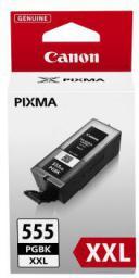 Canon tusz PGI-555XXL 8049B001 (black pigment)
