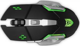 Mysz LioCat MX 575 W