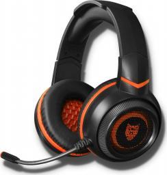 Słuchawki LioCat HP 785 C