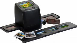 Skaner Technaxx DigiScan DS-02 (4166)