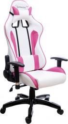 Fotel GIOSEDIO GSA212