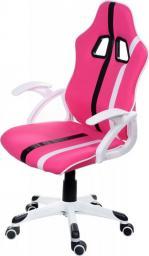 Fotel GIOSEDIO FBL012