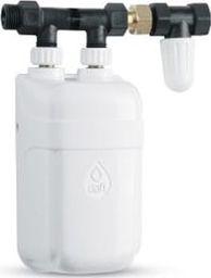 Dafi Ogrzewacz wody przepływowy 2fazowy Dafi IPX4 7,5kW