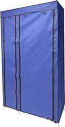 Procter Szafa tekstylna SZ1 składana 105x175x43cm