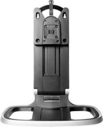 HP Podstawa stołowa (E8H16AA)
