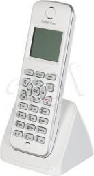 Telefon bezprzewodowy AVM FRITZ!Fon M2 (DECT) Edycja Polska (20002672)