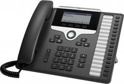 Telefon Cisco Telefon UP Phone 7861 (CP-7861-K9=)