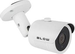 Kamera IP Blow Kamera AHD/CVI/TVI/CVBS Blow BL-A2THESL5 2MP