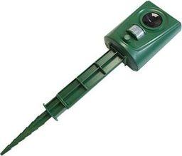 Procter Ultradźwiękowy odstraszacz zwierząt K751C5 wodoodporny