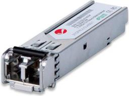 Moduł SFP Intellinet Network Solutions MiniGBIC/SFP (506724)
