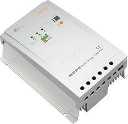 Epsolar Regulator ładowania 30A EpSolar Tracer-3215RN MPPT
