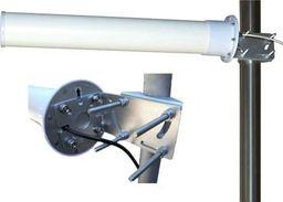 Antena Import Antena LTE 18dBi TUBA sma (CRC-9)