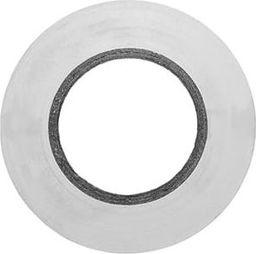 HOGERT TECHNIK Taśma izolacyjna PCV Hogert HT1P285 biała