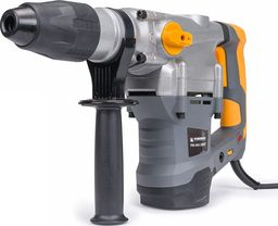 Powermat Młot udarowy SDS MAX 2800W 18J PM-MU-2800T