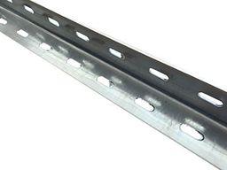 Ramstal Kątownik regałowy 50x50x3mm 2metry Solidny
