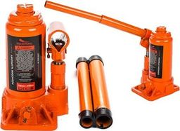 Powermat Podnośnik hydrauliczny, lewarek Powermat PM-PHS-2T