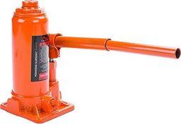 Powermat Podnośnik hydrauliczny, lewarek Powermat PM-PHS-5T