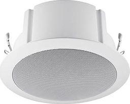 Voice Kraft Głośnik sufitowy QC 60T 6,5 (16,5cm)