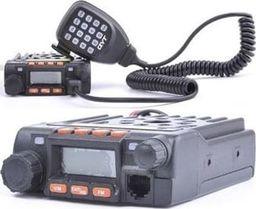Krótkofalówka Qyt Qyt KT-8900 UHF/VHF Duobander 25W