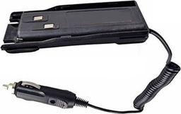 Baofeng Eliminator baterii do radiotelefonów Baofeng UV-82
