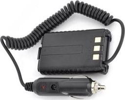 Baofeng Eliminator baterii do radiotelefonów Baofeng UV-5R