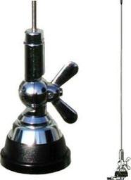 Antena Sirio Antena VHF/UHF Sirio SMA 108-550MHz/SL