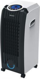 Ravanson Klimator (KR-7010)