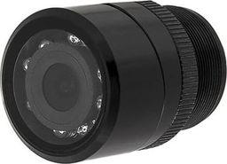 Blow Kamera cofania BLOW BVS-542 przew./podcz