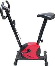 TeamVeovision Rower stacjonarny F37 HC-3016 Fitness
