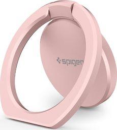 Uchwyt Spigen Spigen Style Pop Phone Ring Rose Gold uniwersalny