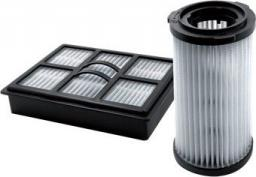Sencor Filtr wielokrotnego użytku (SVX 005HF)