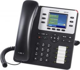 Telefon GrandStream GXP 2130 HD 3x SIP (GXP2130)