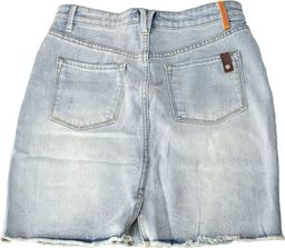 Roxy Spódnica Jeans Roxy ERJDK03000 L