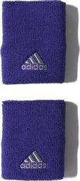 Adidas Frotki Adidas Ten Wb L S22011  OSFM