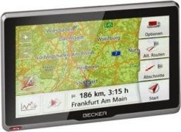 Nawigacja GPS Becker Active.7s